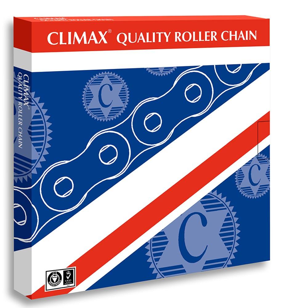 Climax Box
